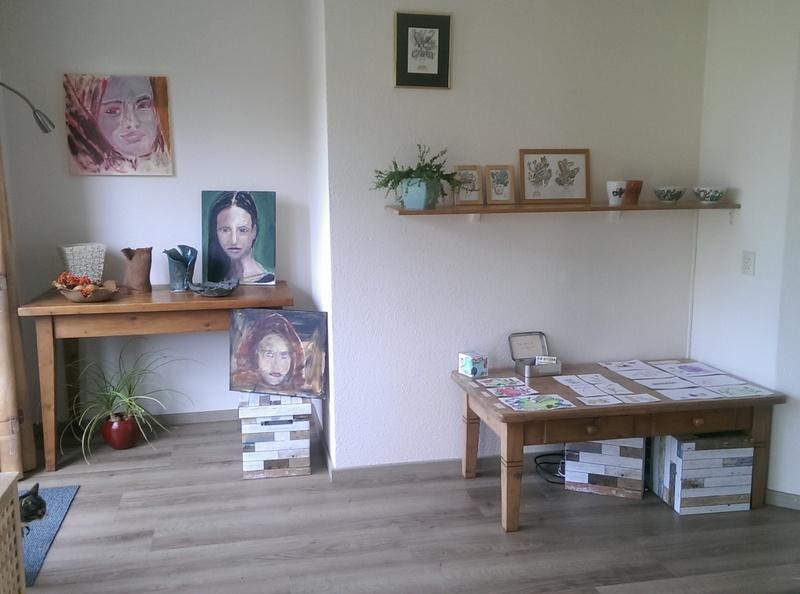 expositie Zicht op Tricht (2)